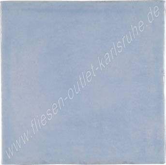 Wandfliese 20x20 cm Aranjuez Celeste
