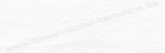Venis Wandfliese Madagascar Blanco 33,3x100 cm rekt.
