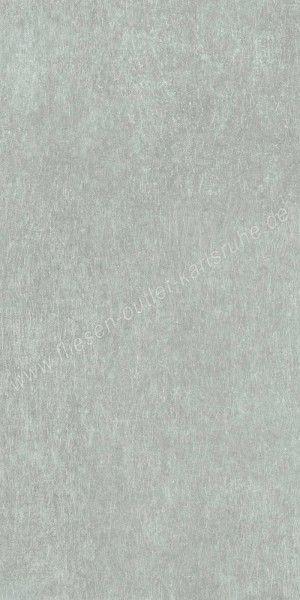 Ergon Metal.It 60x120 cm Steel naturale RT