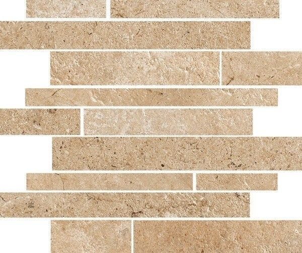 Mirage Brick Mosaik Portnoy TB02NZ49 Tribeca Harrison