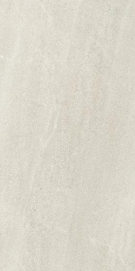 Kerlite 5plus Limestone Clay 50x100x0,55 cm