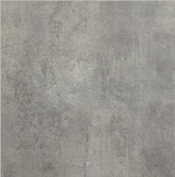 Floorgres Rawtech Dust 60x60 cm naturale RT