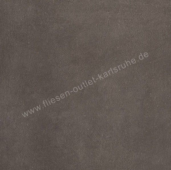 Floorgres Industrial Plomb 60x60 cm naturale RT