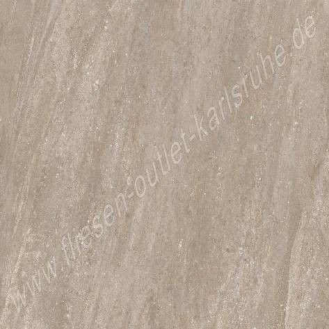 Cerdomus Lefka sand 60x60 cm, 1.Sorte