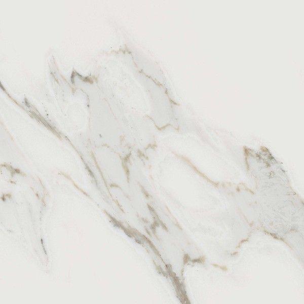 Mirage Jewels Calacatta Reale JW02 LUC 60x60 cm
