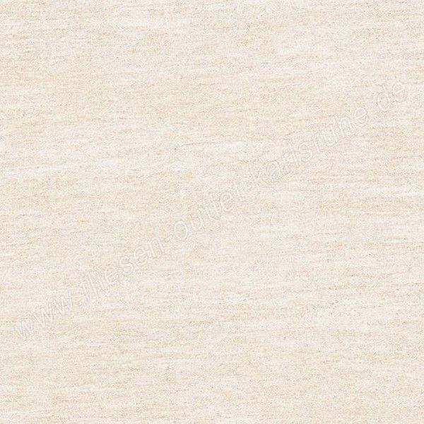 Panaria Discover white naturale 60x60 cm