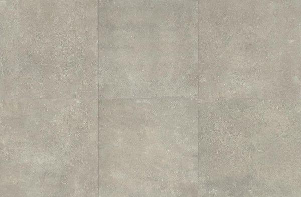Esprit de Rex 60x60 cm Neutral gris naturale