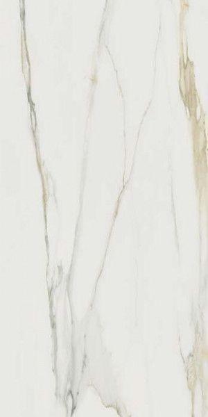I Classici di Rex 30x60 cm Calacatta Gold matte