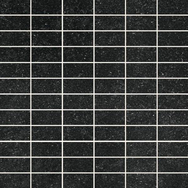 Mirage Mosaik Mattoncino SO10MV43 Stones 2.0 Pierre Bleue