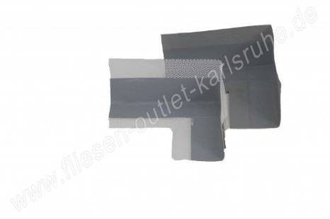 Euro-Dichtband Innenecke 120 mm
