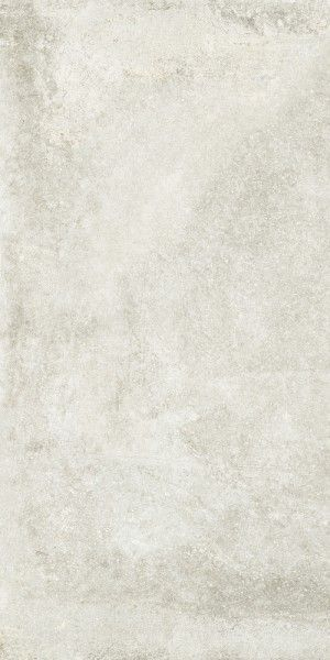 Panaria Memory Mood Sheer 30x60,3 cm