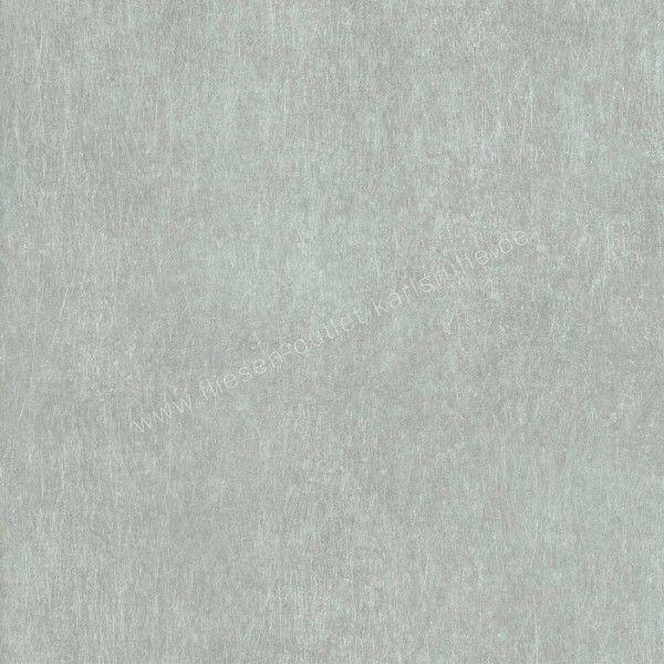 Ergon Metal.It 120x120 cm Steel naturale RT