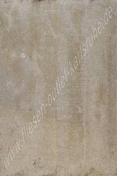 Sichenia Masqat X Cm Grege Masqat Sichenia Hersteller - Fliesen 60x90