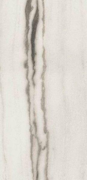 Prexious of Rex 30x60 cm White Fantasy matte