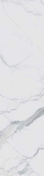 I Classici di Rex 30x120 cm Statuario glossy