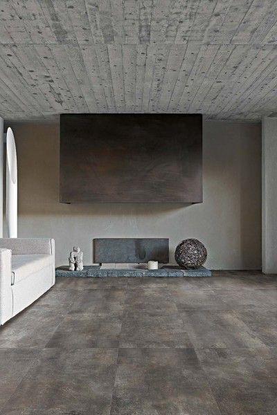 Floorgres Rawtech Mud 60x120 cm naturale RT