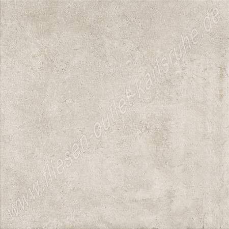 Panaria Urbanature cement 90x90 cm lappato
