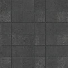 Casa Dolce Casa Studios Mosaico 5x5 cm Rubber matte