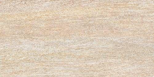 Panaria Feinsteinzeug X Cm Discover SunSorte Fliesenoutlet - Feinsteinzeug fliesen 30x60