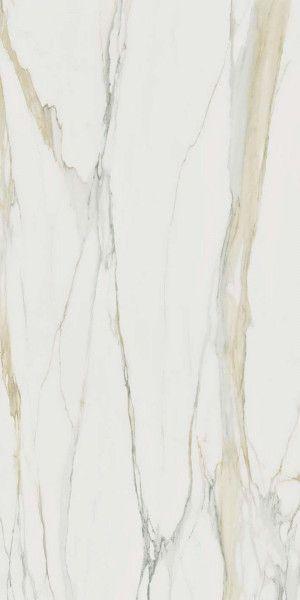I Classici di Rex 60x120 cm Calacatta Gold glossy