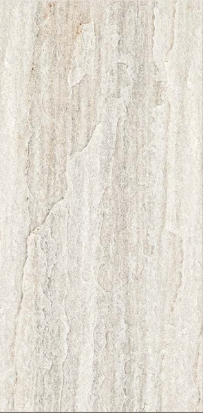 Floorgres Airtech Miami White 40x80 cm naturale RT