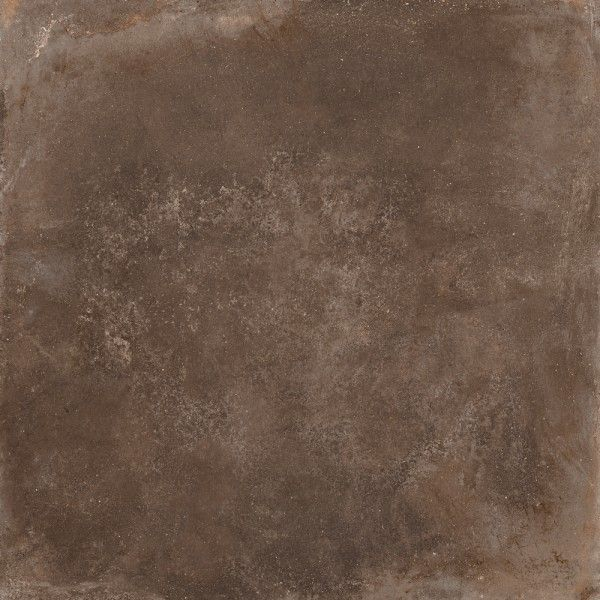 Panaria Memory Mood Copper 20x20 cm
