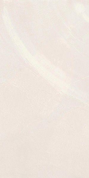 Ergon Architect Resin Format 40x80 cm lappato rektifiziert