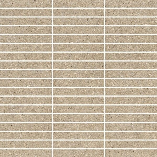 Mirage Mosaik Tribend SO05MC78 Stones 2.0 Chambrod
