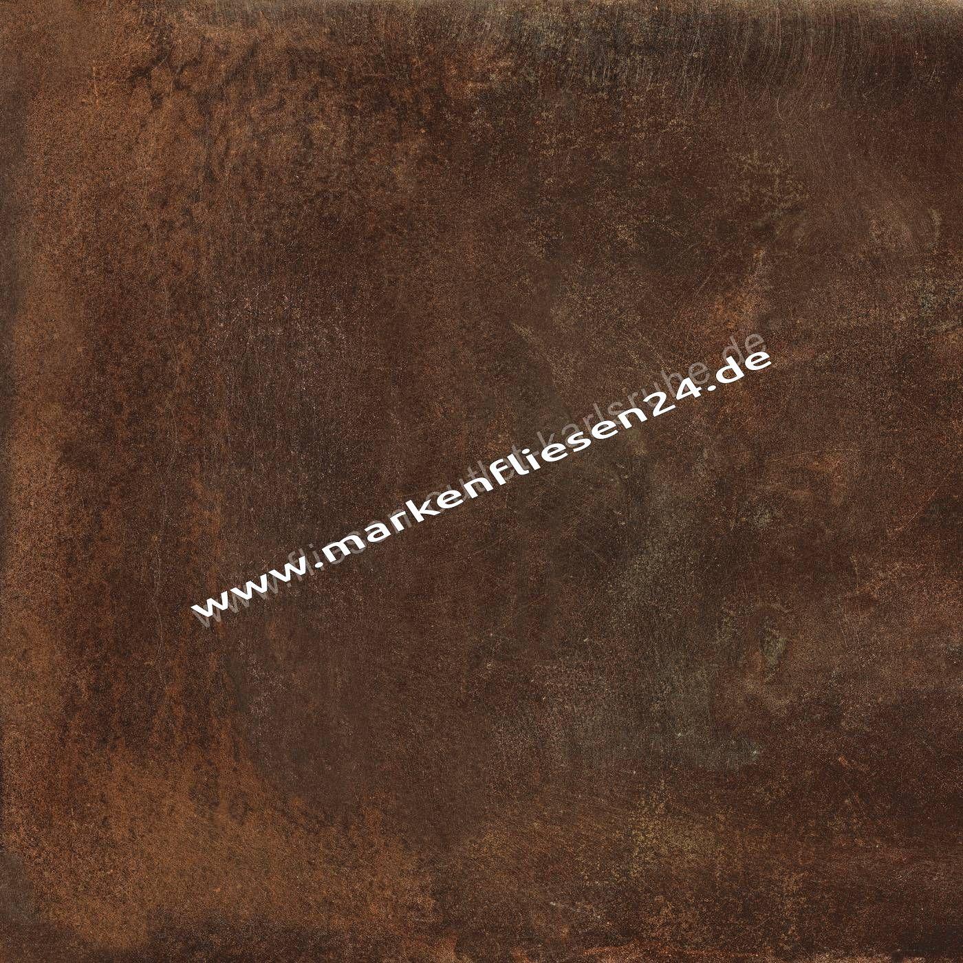 Ergon metal style corten 80x80 cm naturale - Fliesenforum karlsruhe ...