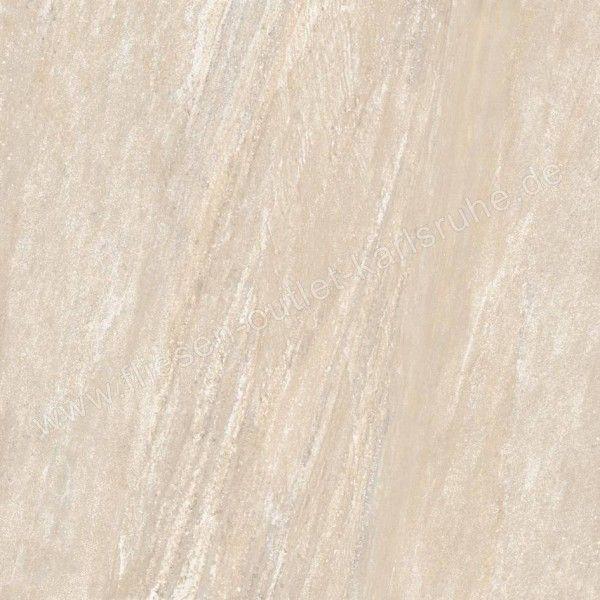 Cerdomus Lefka Maxi white 80x80 cm