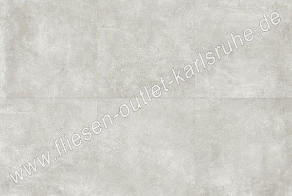 Mirage feinsteinzeug 60x120 cm glocal fliesen outlet - 60x120 fliesen ...