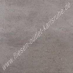 Emil On Square cemento 80x80 cm lappato