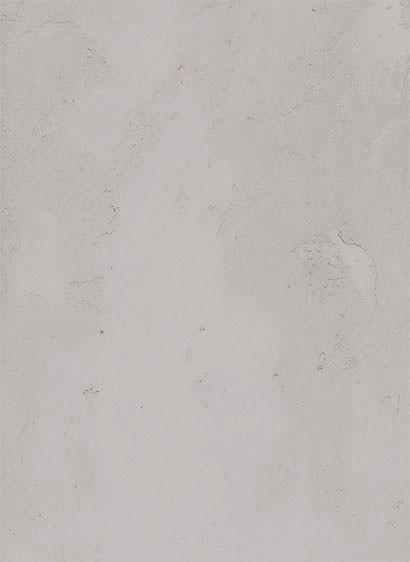 Terrastone Fino Mumbai Medium Steinspachtel Innenputz
