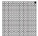 Casamood Neutra 6.0 Vetro Lux Mosaico A 1,8x1,8 cm