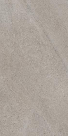 Kerlite Fliesen cotto d este kerlite 5 plus limestone oyster 50x100 cm fliesen