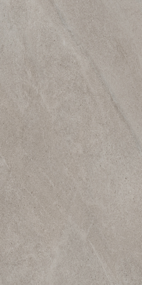 "Kerlite 5plus ""Limestone"" Oyster 50x100x0,55 cm"