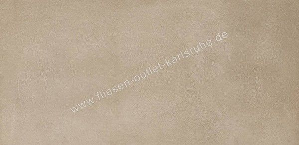 Floorgres Industrial Taupe 40x80 cm soft RT
