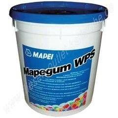 Mapei Mapegum WPS 10 kg