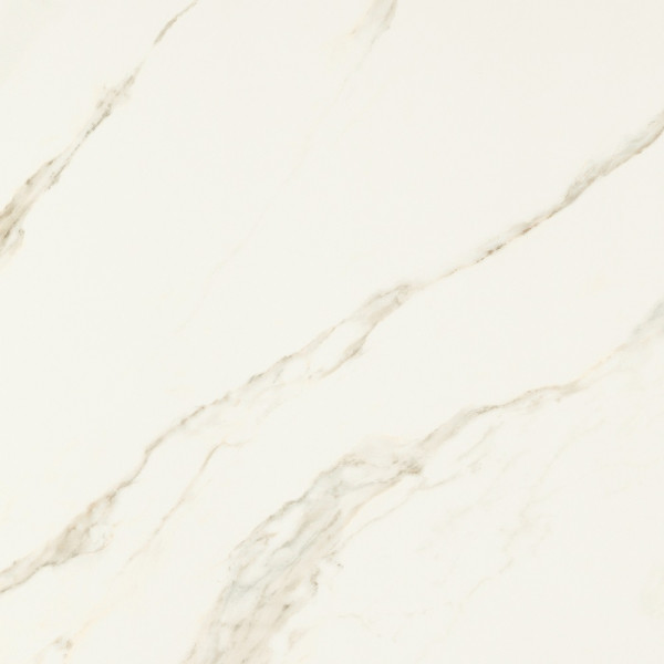 Kerlite 5plus Exedra 100x100x0,55 cm Calacatta Glossy