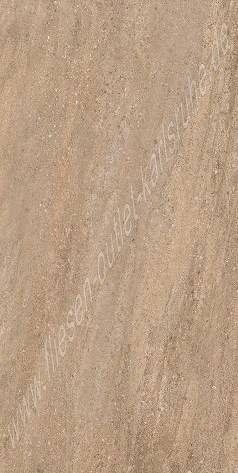 Cerdomus Lefka walnut 30x60 cm, 1.Sorte