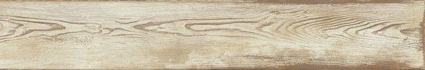 Mirage Hmade Wood Plaster HM10 20x120 cm