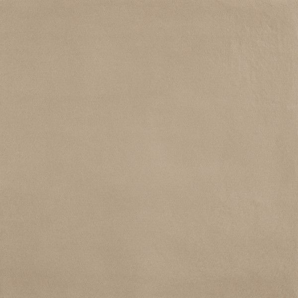 Mirage Re_Plain Beige PA10 60x60 cm