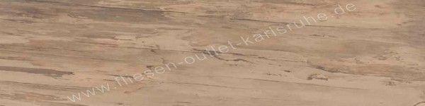 Ergon Woodtalk beige digue 22,5x90 cm