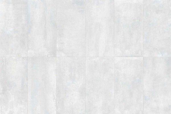 Floorgres Rawtech White 60x120 cm naturale RT