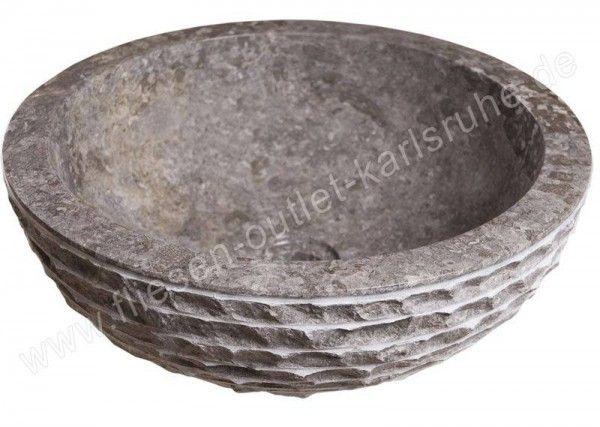tercocer stein waschbecken marmor gris brillo fliesen. Black Bedroom Furniture Sets. Home Design Ideas