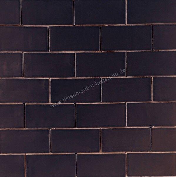 Betonbrick Wall 7,5x15 cm Mud matt