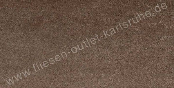 Floorgres Industrial 6 mm Moka 60x120 cm naturale RT
