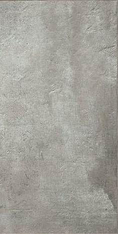 Matières de Rex 60x120 cm Nuage matte