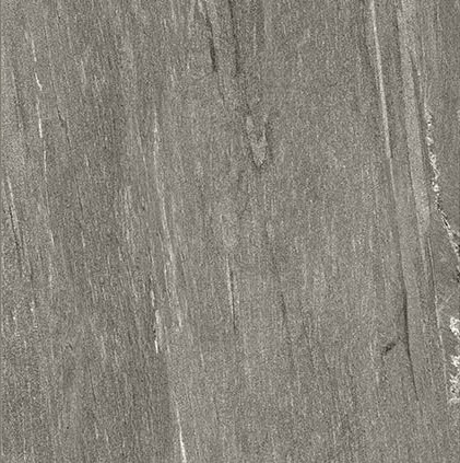 Floorgres Airtech Basel Grey 60x60 cm naturale RT