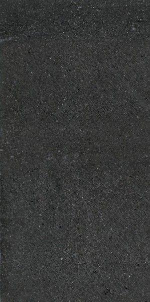 Mirage Stones 2.0 Basaltina Nera SO01 30x60 cm